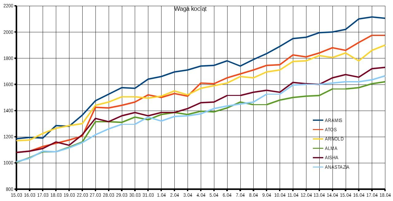wykres_waga